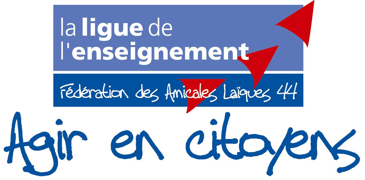Ligue de l'enseignement 44
