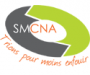 Syndicat Mixte Centre Nord Atlantique